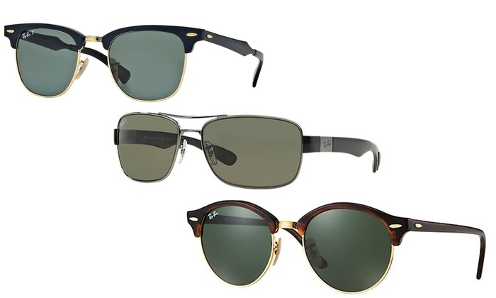 b2635805dc Up To 27% Off on Ray-Ban Sunglasses