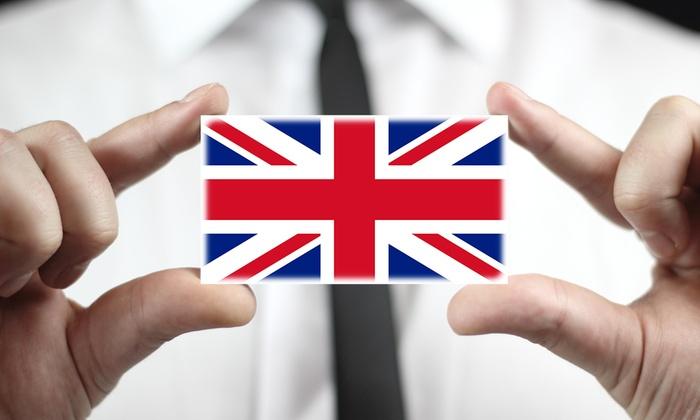 Ermes srl: Corso online di Business English (sconto 92%)