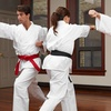 Up to 80% Off Martial Arts Classes