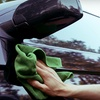 Up to 56% Off Mobile Car Wash