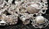null - Milliken: Jewelry and Accessories at IP Silver House (50% Off)