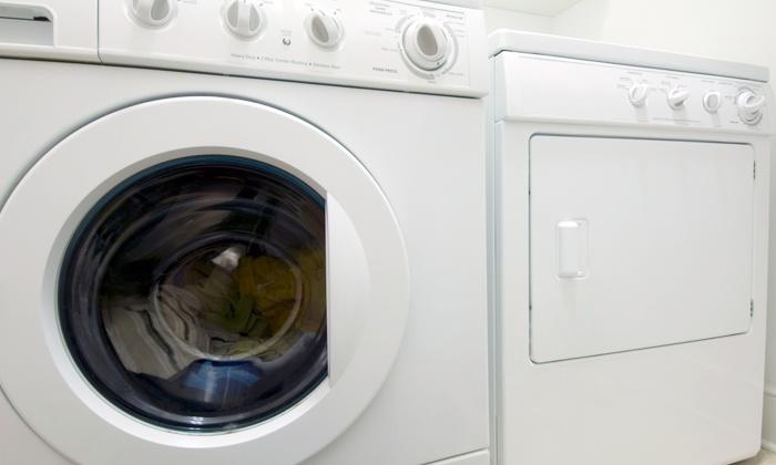 Larry's Appliances - 4: $36 for $65 Groupon — Larrys Appliance LLC