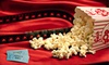 UltraStar Cinemasss1 - Multiple Locations: $15 for a Movie for Two with a Large Popcorn at UltraStar Cinemas (Up to $34.75 Value)