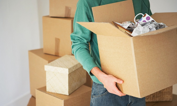 Al Razi General Maintenance Contracting - Abu Dhabi: Get the help of Professional Movers with Value Vouchers starting from AED 49. Valid in Dubai & Abu Dhabi