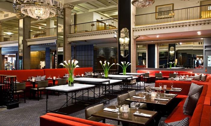 Boston Park Plaza Coupons - 20% OFF Classic Historic Hotel in Boston Classic Historical Boston Hotel from the s Since , Boston Park Plaza has occupied a spot in the city's famous Back Bay area, welcoming visitors with luxurious accommodations modeled on the stately hotels of Europe.