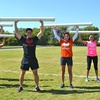 67% Off at Transformation Boot Camp