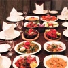 Half Off Indian Fare at The Dhaba in Tempe