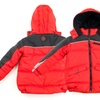 Big Chill Boys' Puffer Coat