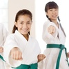 65% Off Martial-Arts Lessons