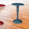 $59.99 for Round Pedestal Accent Table