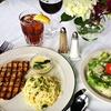 Half Off Italian Cuisine at Milano Ristorante Italiano