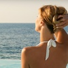 Up to 66% Off Organic Spray Tans