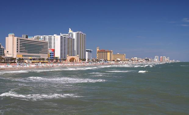 The Claridge Hotel - Atlantic City, NJ: Stay at The Claridge Hotel in Atlantic City, with Dates into September