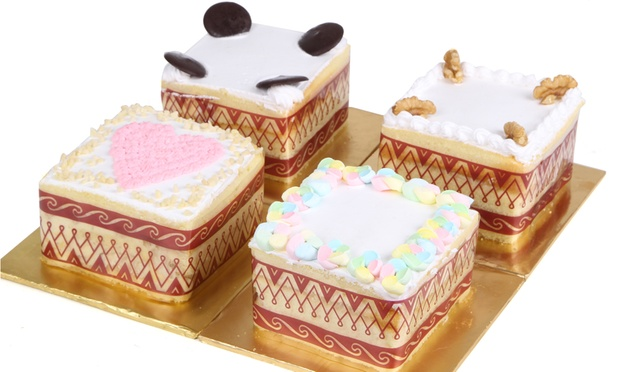 Durianz_Cake_Shop_-_MAIN-1000x600.jpg