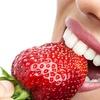 Blanqueamiento led y limpieza bucal, hasta -87%