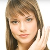 Up to 63% Off Facial Packages in Irvine