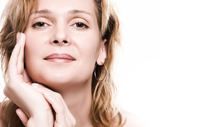 Robert V. Massa, D.M.D. - Upper Vailsburg: Botox or Juvederm from Robert V. Massa, D.M.D., (Up to 66% Off). Three Options Available.