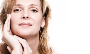 Robert V. Massa, D.M.D.: Botox or Juvederm from Robert V. Massa, D.M.D., (Up to 64% Off). Three Options Available.