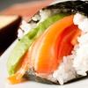 47% Off Japanese and Korean Food at Tomo