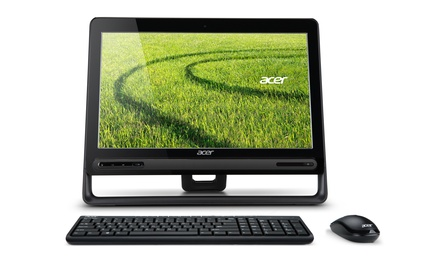 Acer Aspire 19.5