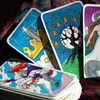 Up to 49% Off Tarot Card, Palm, and Psychic Readings
