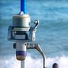 Up to 62% Off Fishing Charter