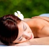 Up to 48% Off a Swedish Massage and Facial