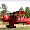Waco Air Museum – Up to 51% Off Visit