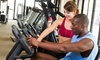 Evolution Fitness - Marshfield: One Month of Boot-Camp and Kickboxing Classes for One or Two at Evolution Fitness (Up to 59% Off)