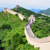 See Ancient and Modern China on Tour with Airfare