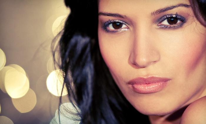 Laser photofacials body focus medical spa wellness for Adda beauty salon cartierul latin