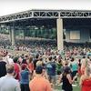 Weenie Roast 2013 – Up to 51% Off Rock Festival