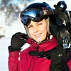 Up to 54% Off Ski or Snowboard Tune-Ups