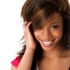 Up to 71% Off Shampoo & Blowout or Relaxer Treatment
