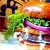 Up to 56% Off Mexican-American Food at D.S. Tequila Co.