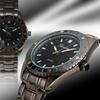 Geneva Platinum Men's Basel Collection Watches