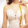 $10 for Clothing Alterations at The Sewing Room