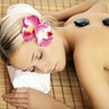 51% Off at The Petite Retreat Day Spa