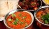 Tandoori Grill - Valencia: $15 for $30 Worth of Indian Food at Tandori Grill
