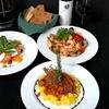 Half Off Italian Cuisine at Cucina Italiana