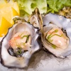 Half Off Seafood and Steaks at Canterbury's Oyster Bar & Grill