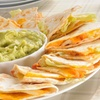Up to Half Off Mexican Food at Tequila Restaurante
