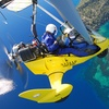 50% Off Intro Lesson at Hang Gliding Tahoe