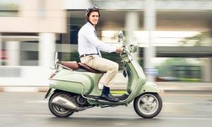 AS Permis Neuilly: Formation AM ou 125 cc dès 149 € à l'auto-école AS Permis Neuilly
