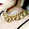 Hysteric Co. Necklaces