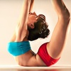 Up to 74% Off at Bikram Yoga Las Vegas