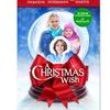 A Christmas Wish on DVD