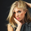 Up to 53% Off Haircut Packages