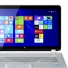 "HP ENVY m7-k010dx 17.3"" Touchscreen Windows Laptop"
