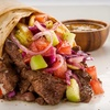 Two $9 Groupons at Nesh Mediterranean Grill